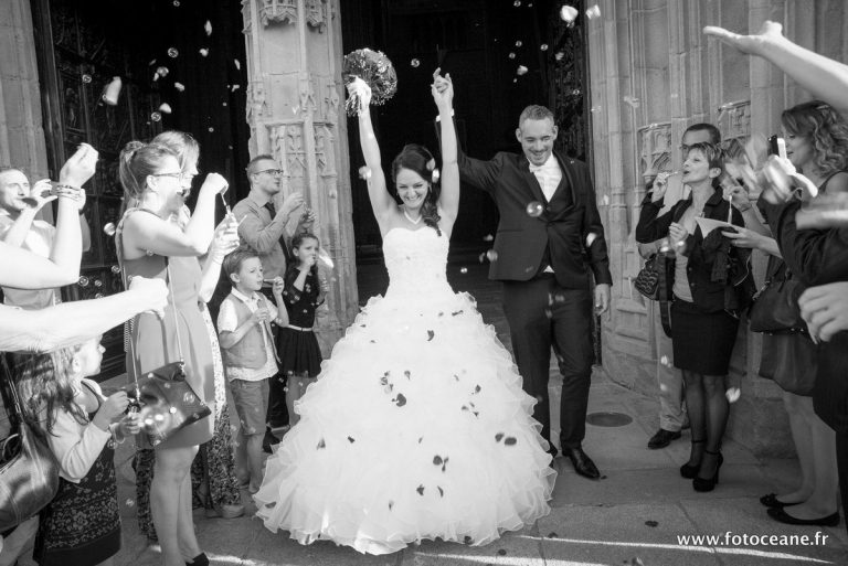 reportage photo mariage limoges